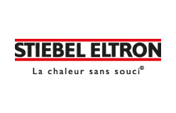 Stiebel Eltron France