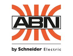 abn-logo-neu