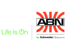 abn-schneider-logo-thumb