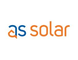 as-solar