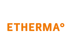 etherma-logo