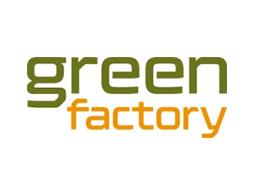 green-factory
