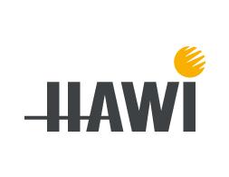 hawi-energietechnik