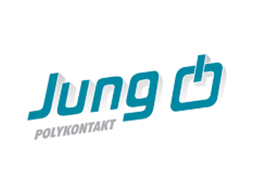 jung-poly