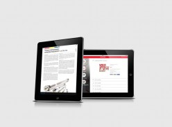 katalog-app-entwicklung-ipad1