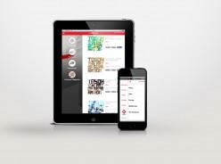 katalog-app-entwicklung-iphone