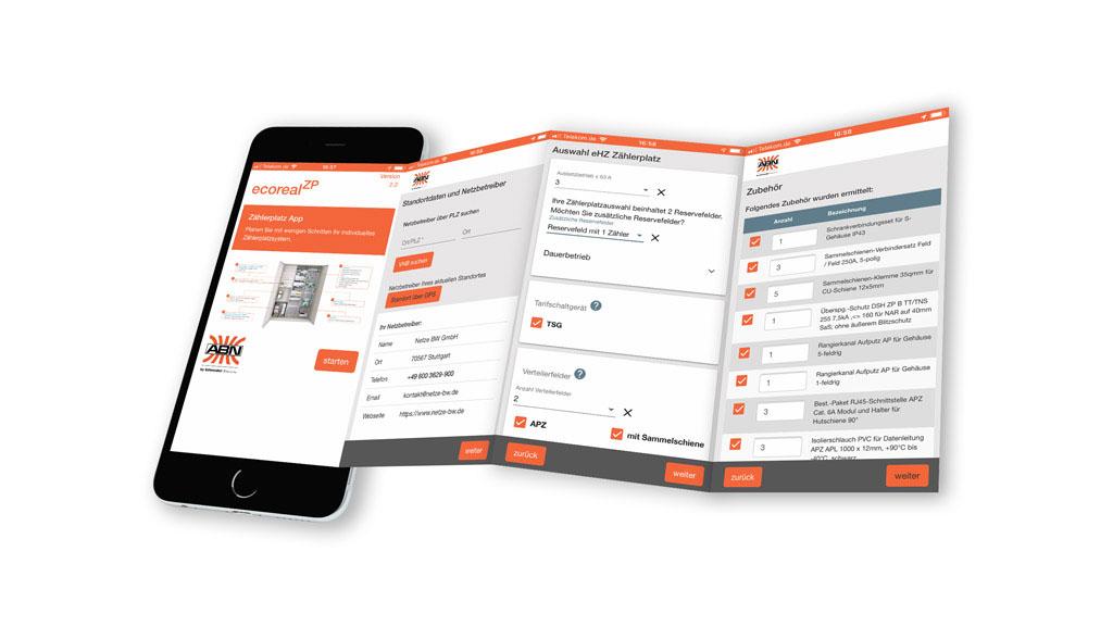 konfigurator-zaehlerplatz-app-abn-2