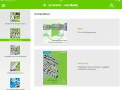 media-app-katalog-video