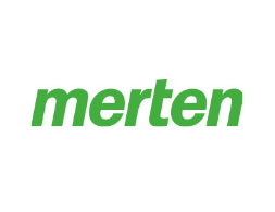 merten-logo2