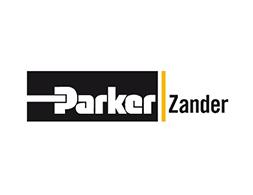 parker-zander