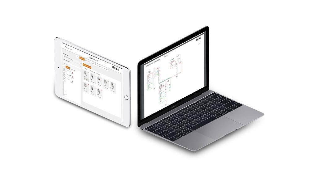 planungsprogramm-sicherheitsschalter-dold-konfigurator-1