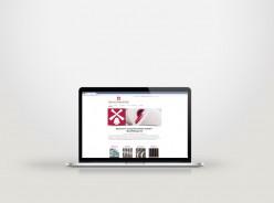 responsive-webseite-notebook