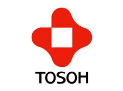 tosoh-logo