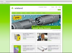 wieland-electric-relaunch