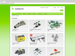 wieland-electric-relaunch2